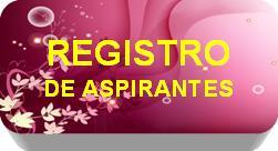Clic aquí para llenar el formato de registro para aspirantes al SSICONAMED